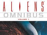 Aliens: Omnibus, Volume 1