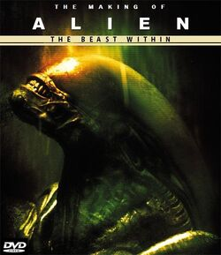 The Beast Within The Making of Alien-607641440-large