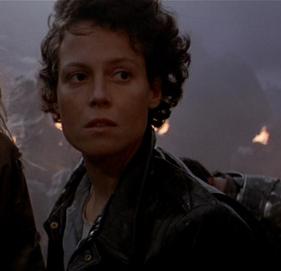 Ellen Ripleyprofile