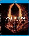 Alien-Resurrection blu-ray