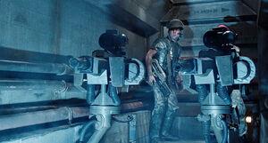 600px-Aliens Sentry
