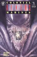 180px-Aliens colonial marines
