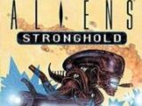 Aliens: Stronghold