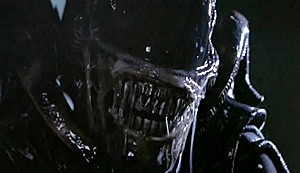 Xenomorph-aliens-teeth