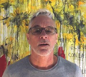 Carl Toop