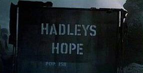 File:Hadley's Hope Sign.jpg