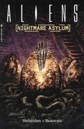 180px-Aliensnightmareasylum