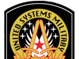 United Systems Military