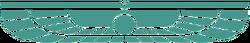 Weyland-Yutani original logo