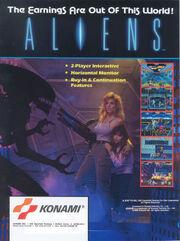 192px-Aliensflyer