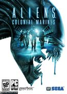 Aliens-Colonial-Marines-Box-Art-6863ACM PC PF rgb