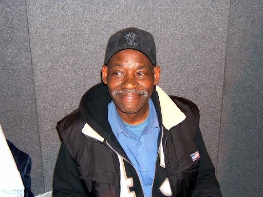 Image result for Al Matthews Actor
