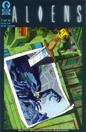 180px-Aliens2