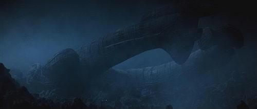 The Derelict Alien Anthology Wiki Fandom