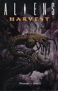 180px-Aliens Harvest