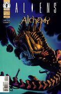 180px-Aliensalchemy2