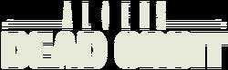Aliens Dead Orbit logo