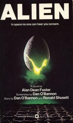 Alien1Pbk