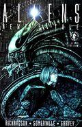 167px-Aliens Newt's Tale 1