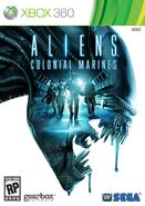 AliensCMboxart