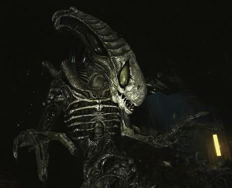 Boiler | Alien Anthology Wiki | FANDOM powered by Wikia