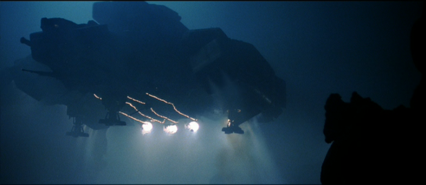 File:Nostromo landing on LV-426.png