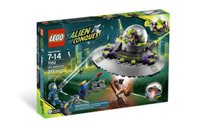 Lego-UFO-Abduction-7052-Box-1-
