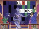 Lexi-Cross