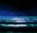 Vvbrmvm-meese Wave