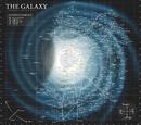 Lukassi Galaxy
