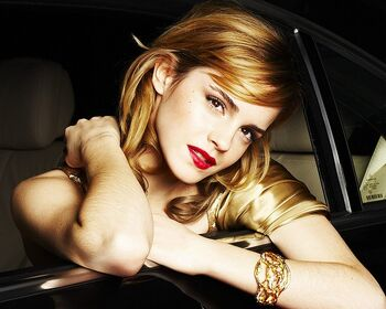 Emma-Watson-Biography