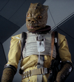 250px-Bossk.png