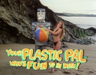 467px-Your plastic pal who's fun to be with!