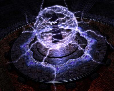 Magic-Power-2-YQPUFY63UJ-1280x1024