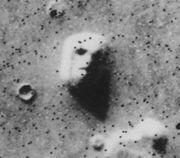 Martian face viking cropped