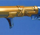 Point of View Gun