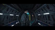 ScreenShot-VideoID-d8LJSuO4aXA-TimeS-33