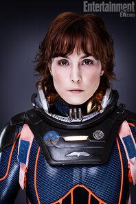 http://ru.alienfanon.wikia