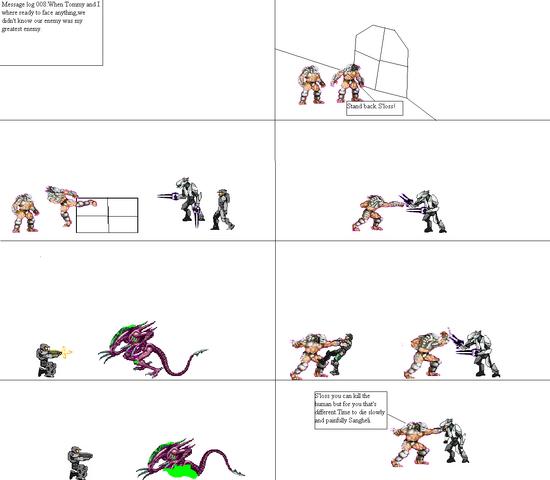 File:Predatorial Halo episode 8.png