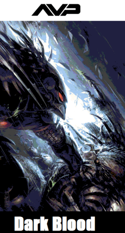 File:AvP - Dark Blood.png