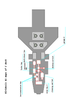 Niridesis 01 maps of deck c2
