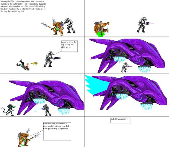 File:Predatorial Halo episode 4.png