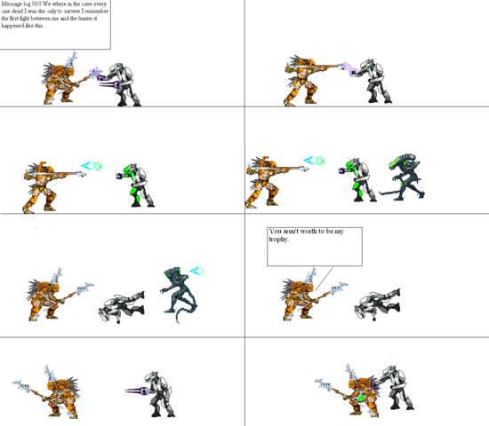 File:Predatorial Halo episode 3.png