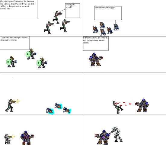 File:Predatorial Halo episode 6.png