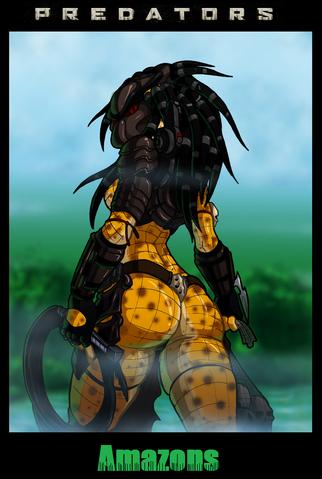 File:Predators - Amazons.png