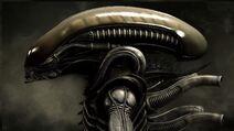 HR-Giger-Alien