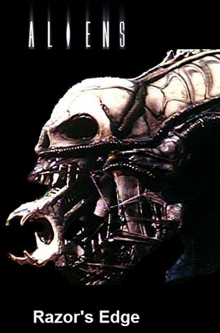 File:Aliens - Raor's Edge.png