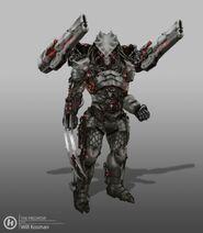Predator-killer-6