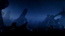LV-426 terrain