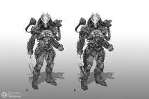 Predator-killer-3